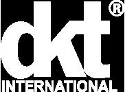 DKT Mexico