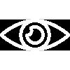DKT Vision